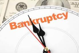 Bankruptcy Attorney in Southern Maryland Can Help You Get a Fresh Financial Start