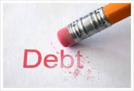 Debt Liquidation