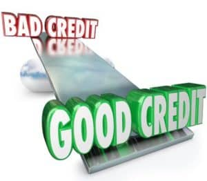 chapter 7 bankruptcy and credit