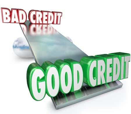 bankcruptcy